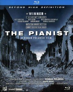 Pianist (2006) [Import]