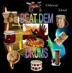Beat Them Drums