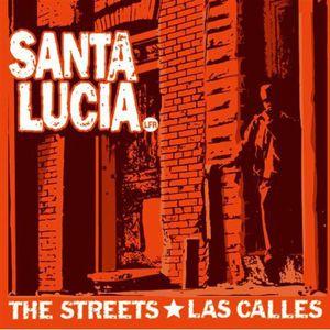 Streets/ Las Calles