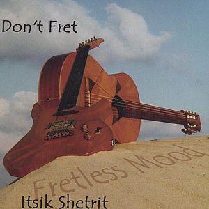 Do't Fret