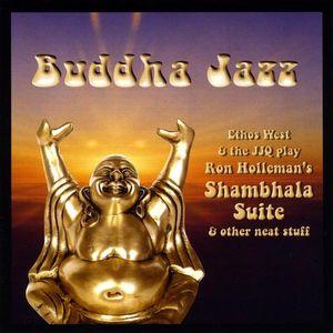Buddha Jazz
