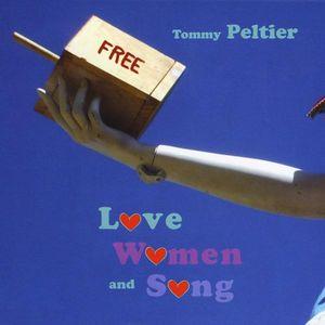 Love Women & Song