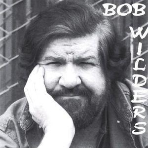 Bob Wilders