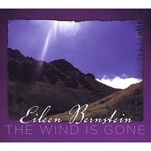 Wind Is Gone