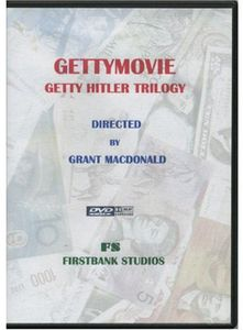 Gettymovie