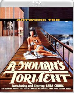 The Woman's Torment