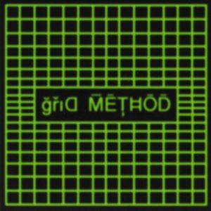 Grid Method