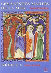 Saintes Marie de la Mer [Import]
