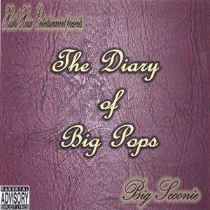 Diary of Big Pops