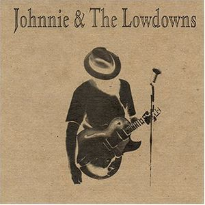 Johnnie & the Lowdowns