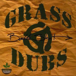 Grass Dubs