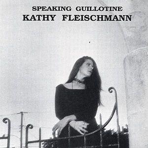 Speaking Guillotine