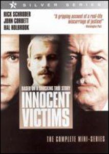Innocent Victims (1996)