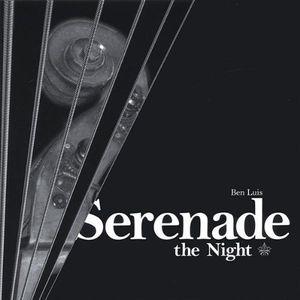Serenade the Night