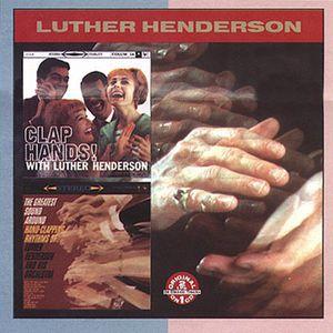 Clap Hands /  The Greatest Sound Around