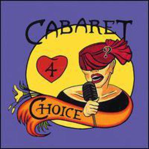 Cabaret4Choice