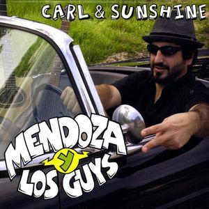 Carl & Sunshine
