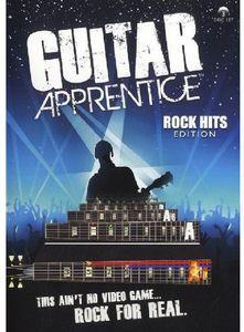 Guitar Apprentice: Rock Hits