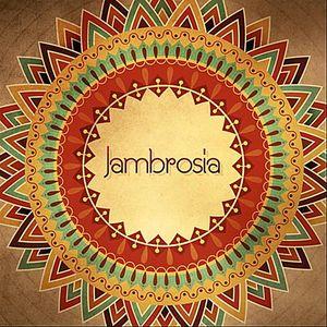 Jambrosia [Import]