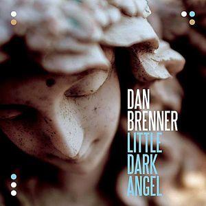 Little Dark Angel