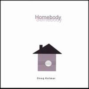 Homebody Somebody