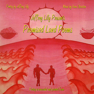 Promised Land Poems