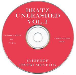 Beatz Unleashed 1