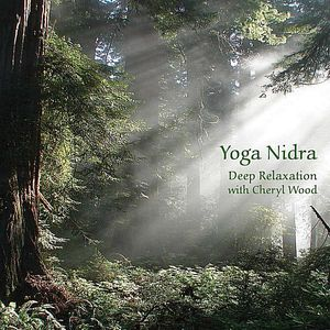 Yoga Nidra (Deep Relaxation)