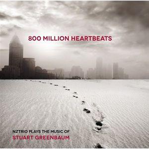 800 Million Heartbeats