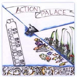 Action Palace