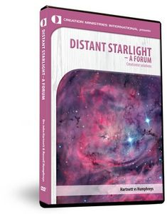 Distant Starlight - Forum