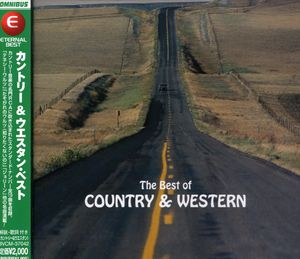 Country & Westan /  Various [Import]