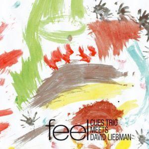Feel [Import]