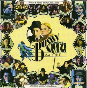 Bugsy Malone (Original Soundtrack Album) [Import]