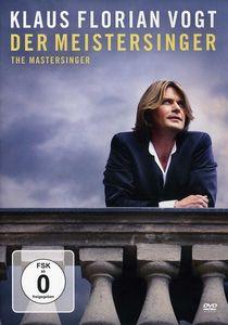 Der Meistersinger [Import]