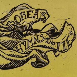 Hymns & Lies