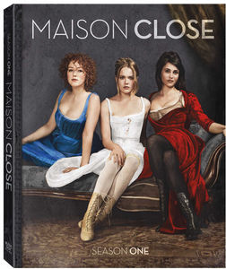 Maison Close: Season One