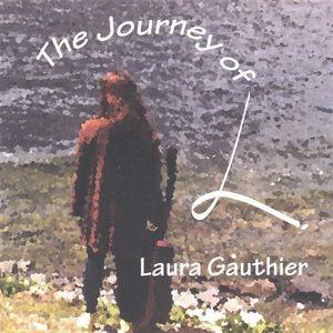 Journey of L.