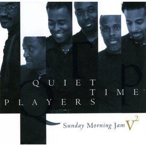Sunday Morning Jam, Vol. 2