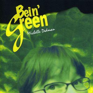 Bein Green