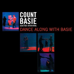 Dance Along with Basie [Import]