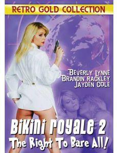 Bikini Royale 2
