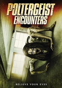 Poltergeist Encounters