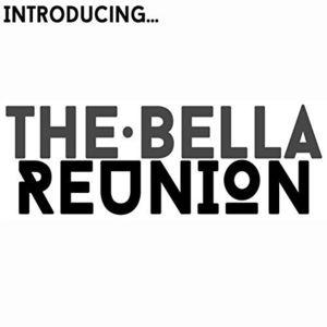 Introducing Bella Reunion