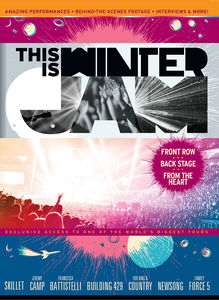 This Is Winter Jam