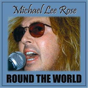 Maxi Single: Round the World