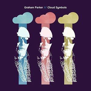 Cloud Symbols , Graham Parker