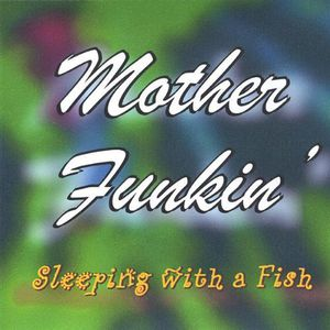 Sleeping with a Fish