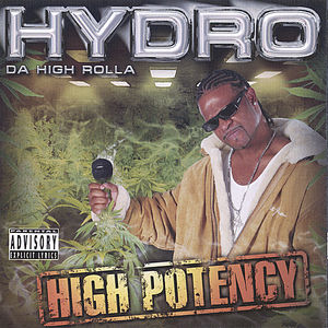 High Potency