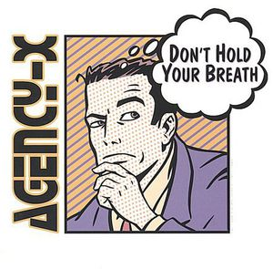 Dont Hold Your Breath